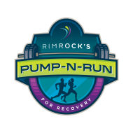 Rimrock's 2020 Pump-N-Run for Recovery