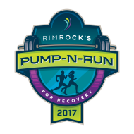 Pump-N-Run for Recovery