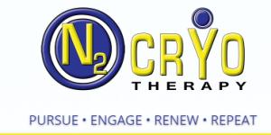 N2 Cryo Therapy