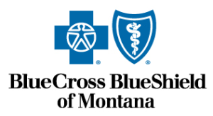 Blue Cross Blue Shield of Montana