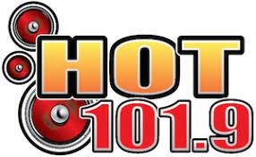 Hot 101.9