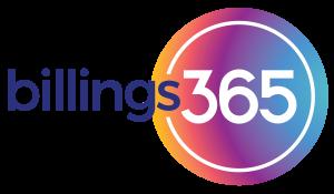 Billings 365