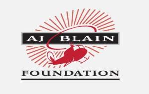 AJ Blain Foundation