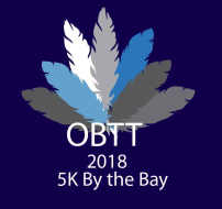 The Oyster Bay Turkey Trot