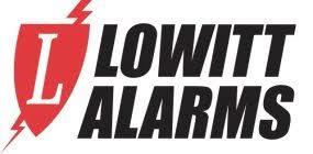 Lowitt Alarms