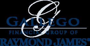 Gallego Financial