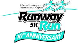 Runway 5K Run