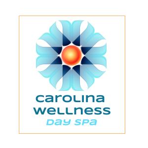 Carolina Wellness Day Spa