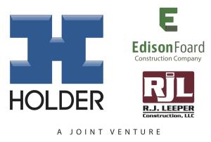 Holder Edison Foard Leeper