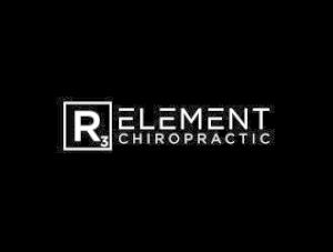 Element Chiropractic