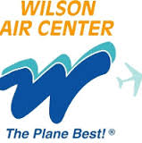 Wilson Air Center