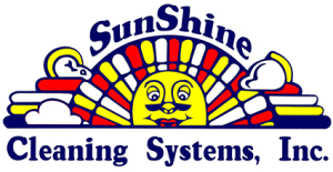 SunShine Cleaning Sytems