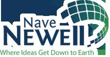 Nave Newall