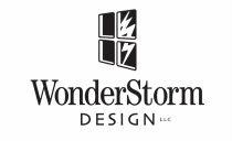 Wonderstorm Design