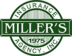 Millers Insurance Agency
