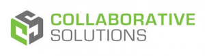 Collaborative Solutions