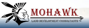 Mohawk Land Development Consultants, LLC
