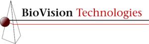 BioVision Technologies