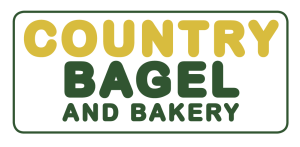 Country Bagel
