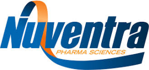 Nuventra Pharma Sciences