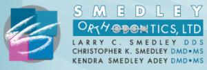 Smedley Orthodontics