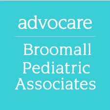 Advocare Broomall Pediatrics