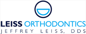 Leiss Orthodontics