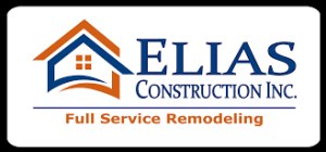 Elias Construction