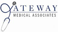 Gateway Medical Associates