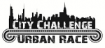 CITY CHALLENGE URBAN RACE Huntington Beach, CA 5K & Half Marathon Run Walk