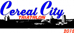 Cereal City Triathlon