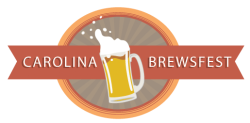 Carolina Brewsfest Virtual Half Marathon, 8 Miler & 5k