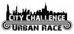 CITY CHALLENGE URBAN RACE Santa Barbara, CA 5K & Half Marathon Run Walk