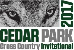 Cedar Park XC Community Fun Run