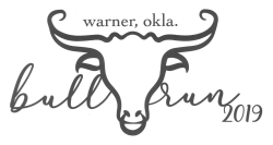 Warner Bull Run 5k & Fun Run