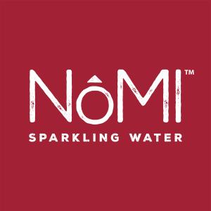 NoMI - Mitten Fruit Company