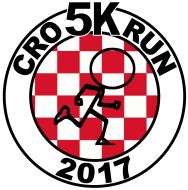 Cro Run 5K & 1 Mile Run/Walk