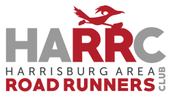 HARRC After Dark 7K
