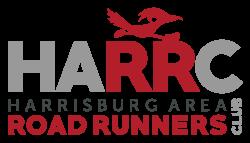 HARRC After Dark 7K