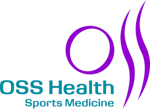OSS Sports Medicine