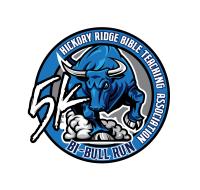 Hickory Ridge Bi-Bull 5K and Fun Run