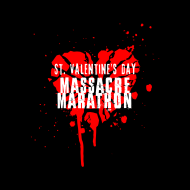 Valentine Massacre Marathon Relay