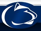Penn State Brandywine College Invitational- RACE IS CANCELLED FOR 2016 DUE TO CONSTRUCTION