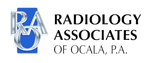 Radiology Associates of Ocala