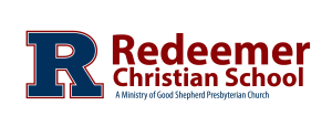 Redeemer Christian School