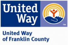 United Way Kickoff 5K