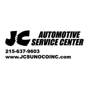 J & C Sunoco