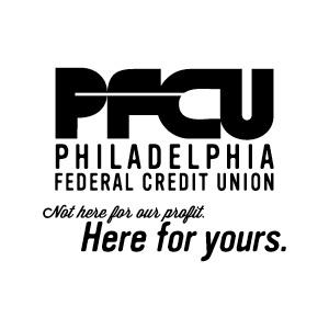 Philadelphia Federal Credit Union