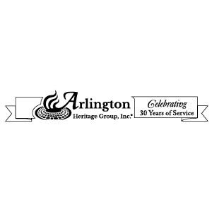 Arlington Heritage Group