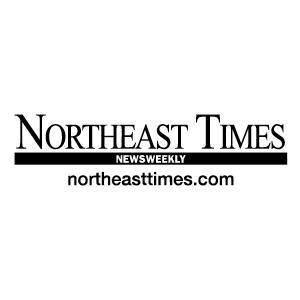 Northeast Times